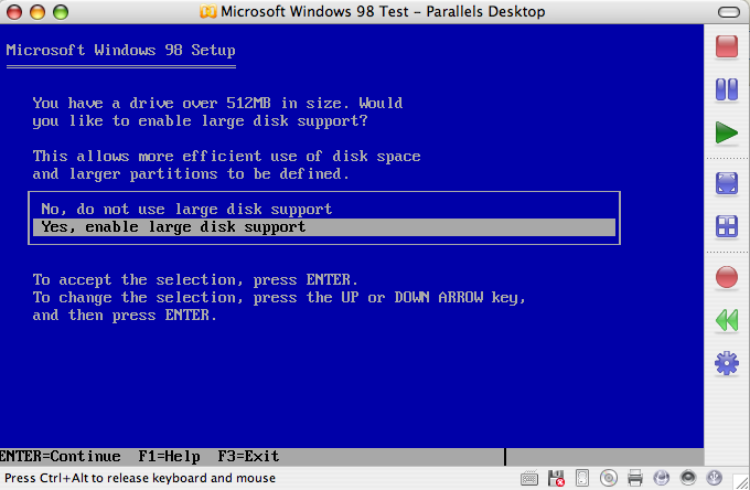windows 98 iso  with product key