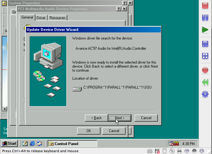 Crack Windows 98 Se Iso Free Download Link